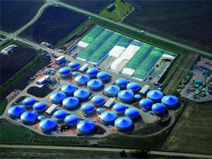 bioplynovy-park-1.jpg, 54kB